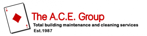 The A.C.E. Group Property Maintenance and Building Services in London